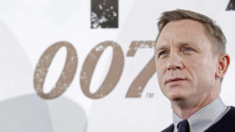 007 treibt sich ab Dezember in Sölden herum...